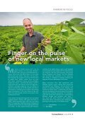 FARMING - Page 3