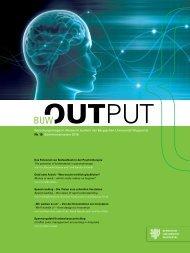 Output15-web_doppelseiten