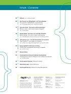 Output15-web_doppelseiten - Seite 3