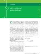 Output15-web_doppelseiten - Seite 5