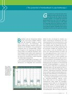 Output15-web_doppelseiten - Seite 7