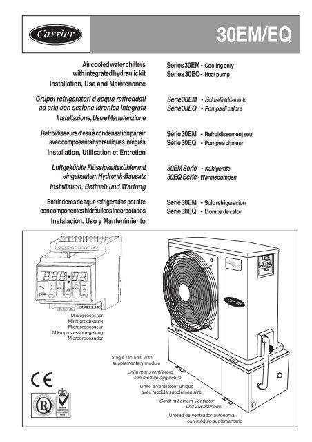 I tempi di tabelle-mini schede flash-Scelta di Colori-riferimento//Classe//risorsa
