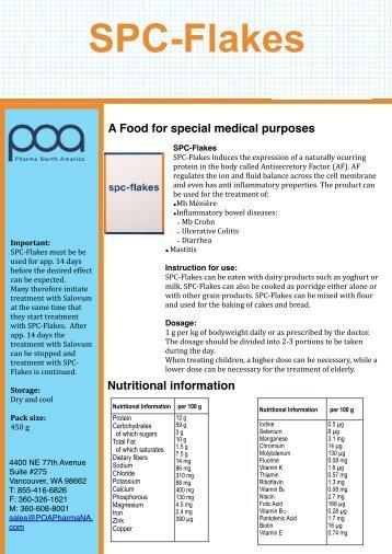 SPC-Flakes Datasheet kopia 2.pages