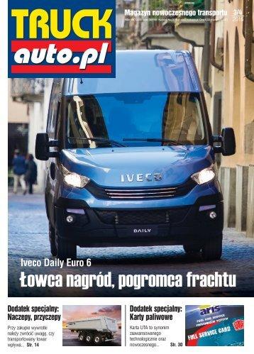 TRUCKauto 2016 3-4