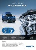 TRUCKauto 2016 3-4 - Page 2