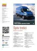 TRUCKauto 2016 3-4 - Page 4