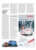 TRUCKauto 2016 3-4 - Page 7