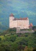 Handwerker und Gewerbeinfo Fürstentum Liechtenstein - Seite 4