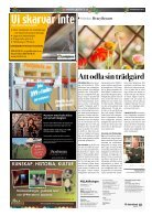 Stockholm norr 2016 Sommarspecial - Page 2