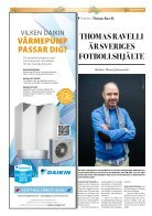 Stockholm norr 2016 Sommarspecial - Page 4