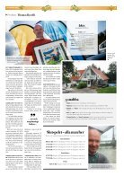 Stockholm norr 2016 Sommarspecial - Page 5