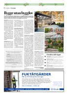 Stockholm norr 2016 Sommarspecial - Page 6