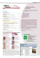 Schwäbische Nachrichten & AuLa - Juli 2016 - Seite 3