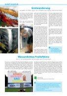 Schwäbische Nachrichten & AuLa - Juli 2016 - Seite 4