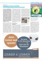 Schwäbische Nachrichten & AuLa - Juli 2016 - Seite 5