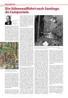 Schwäbische Nachrichten & AuLa - Juli 2016 - Seite 6