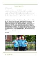 Roperunner 2016-2 - Page 2