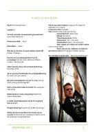 Roperunner 2016-2 - Page 4