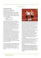 Roperunner 2016-2 - Page 5