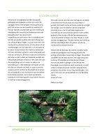 Roperunner 2016-2 - Page 7