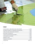 Arturo Bodensysteme für die Industrie  - Seite 2