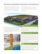 Arturo Bodensysteme für die Industrie  - Seite 5