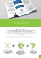 Broschüre Web - Page 3
