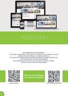Broschüre Web - Seite 4