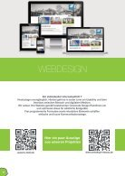 Broschüre Web - Page 4