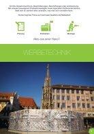 Broschüre Web - Page 5