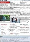 Der Uracher KW 26-2016 - Seite 2
