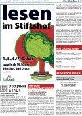 Der Uracher KW 26-2016 - Seite 3