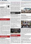 Der Uracher KW 26-2016 - Seite 4