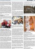 Der Uracher KW 26-2016 - Seite 5