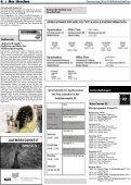 Der Uracher KW 26-2016 - Seite 6