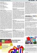 Der Uracher KW 26-2016 - Seite 7