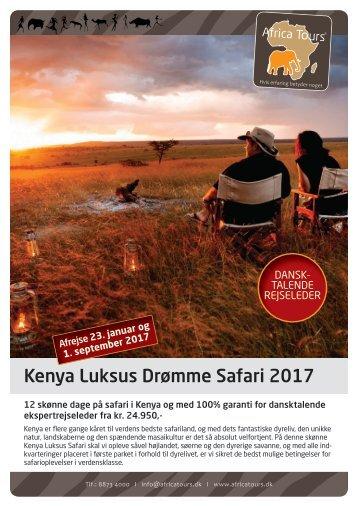 kenya_luksus_drømme_safari_2017