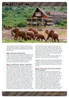kenya_luksus_drømme_safari_2017 - Page 3