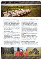 kenya_luksus_drømme_safari_2017 - Page 4