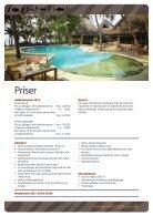 kenya_luksus_drømme_safari_2017 - Page 5