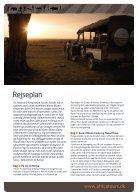 I_BaronessensFodspor - Page 2