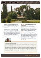 I_BaronessensFodspor - Page 4