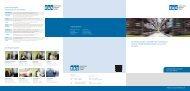 Broschuere ES Industriebedarf