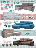 Galdis Vintage - Page 2