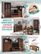 Galdis Vintage - Page 5