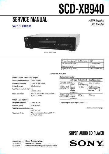 aiwa cdc r504mp cdc x504mp service manual www frasom rh yumpu com Simple Wiring Diagrams Wiring Diagram Symbols