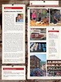 Allalin News Nr.9 - Seite 2