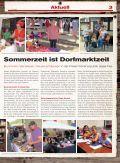 Allalin News Nr.9 - Seite 3