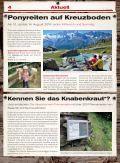 Allalin News Nr.9 - Seite 4