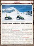 Allalin News Nr.9 - Seite 5